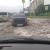 Ижевские улицы вновь затопил ливень