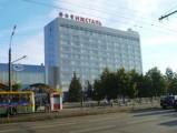 На заводе «Ижсталь» были запланированы массовые сокращения сотрудников
