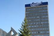 Из-за западных санкций «Ижмех» недополучил 169,3 миллиона рублей