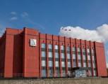 Власти Ижевска возьмут в кредит 1,5 миллиарда рублей