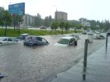 Александр Соловьев пообещал, что виновные в ижевском потопе будут наказаны