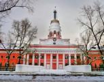 По доле убыточных предприятий Удмуртия занимает 22 место в России