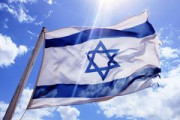 Европейский еврейский конгресс обеспокоен стрельбой у синагоги в Германии