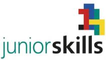 В Глазове пройдет чемпионат JuniorSkills-2018