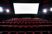 В Удмуртии временно закрывают кинотеатры, ночные клубы, фитнес-центры