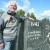 Глазовский ветеран отправится в Курск отметить 75-ю годовщину победы в Курской битве