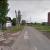Движение по улице Колхозной ограничено из-за работ по капремонту водопровода
