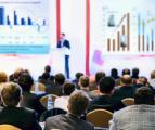 Проведение научных конференций