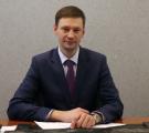 Глава Удмуртии отчитал Коновалова за просмотр соцсетей на совещании