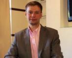 Новым главой города Глазова стал Сергей Николаевич Коновалов