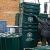 В Глазове установят новые контейнеры для сбора мусора