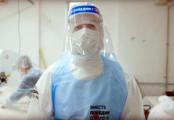 Главврачей Удмуртии обещают наказывать за отказ проведении анализа на коронавирус