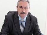 Главу администрации города Глазова предупредили об уголовной ответственности