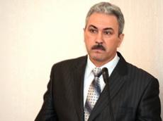 Глазовчане готовы выйти на пикет против назначения Александра Коземаслова замом главы города