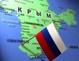 Крым попросился в состав России