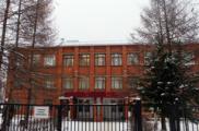 В Глазове завершился ремонт кровли трех школ