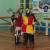 В Глазове могут пройти межрегиональные соревнования по историческому средневековому бою