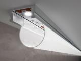 Основное и декоративное освещение LED лентами