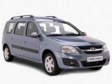 Министерство финансов выступает против отмены транспортного налога