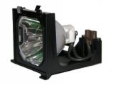 Лампы для мультимедийных проекторов