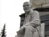 В Крыму могут создать музей памятников Ленину