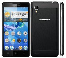 Компания Lenovo снизила цены на свои смартфоны в России