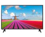 Выбор небольшого современного телевизора