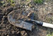 Глава Администрации Балезинского района убил женщину лопатой