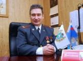 Начальник управления ФСКН по УР проведет прием глазовчан