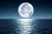 Лунный календарь в человеческой жизни