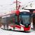 16 трамваев «Львенок» прибудут в Ижевск до 8 декабря