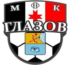 Футболисты МФК «Глазов» одержали победу в первой игре сезона