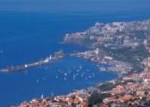 Российские туристы предпочитают самостоятельно отдыхать в Португалии и Греции