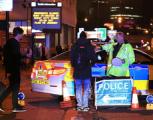 Число жертв теракта в Манчестере выросло до 22 человек