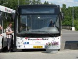 Изменение маршрута автобуса №9