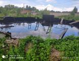 Утилизацию мазута на заводе УЗСМ в Глазове возьмут под контроль