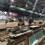 На территории бывшего ЧУСа в Глазове откроют новую мебельную фабрику