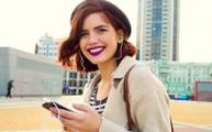 Отель бронируем, роуминг в уме: МегаФон и Booking.com предложили бесплатные услуги связи в 130 странах