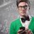 МегаФон запустил курсы подготовки к ЕГЭ для школьников Удмуртии