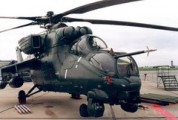 Россия продаст Египту вооружений на 3 миллиарда долларов