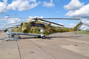 Азербайджан извинился за сбитый российский вертолет