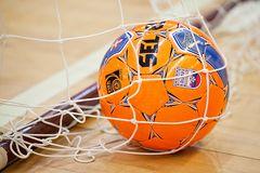31 марта начнется продажа билетов на матч МФК «Глазов» – «Сибиряк»