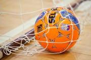 С 29 по 31 января в Глазове пройдет 6 тур Париматч-Высшей лиги чемпионата России по мини-футболу.