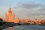 В Москве с 30 марта вводится режим самоизоляции для жителей вне зависимости от возраста
