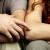 В Удмуртии на 1000 мужчин приходится 1171 женщина