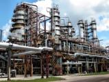 В Подмосковье построят новый нефтеперерабатывающий завод