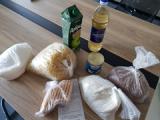 Проверкой продуктовых наборов для многодетных семей в Удмуртии занялась прокуратура