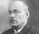 17-й школе в Глазове присвоят имя революционера и советского деятеля Иосифа Наговицына