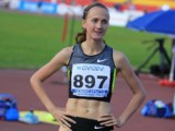 Удмуртская спортсменка выиграла золото на Чемпионате России
