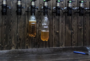 7 алкогольных магазинов в Удмуртии оштрафовали на 1,5 миллиона рублей